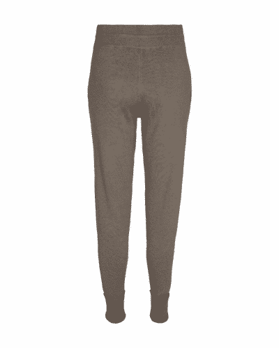 Freequent jogger